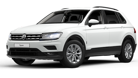 vw_tiguan_winter_edition_pure_white_n01.png